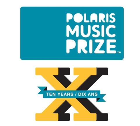 polaris-2015-longlist