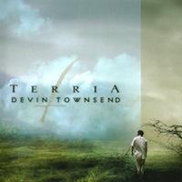 Devin Townsend Beginner's Guide Terria