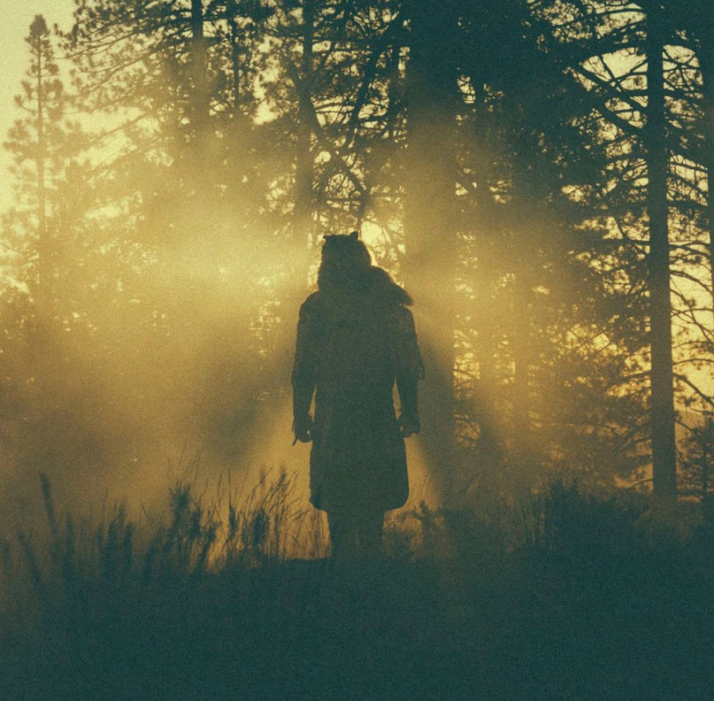 thundercat best albums of 2015