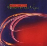Cocteau Twins Heaven or Las Vegas review