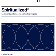 23- 220px-Spiritualized_-_Ladies_and_Gentlemen_We_Are_Floating_in_Space