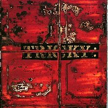 best electronic albums of the 90s Tricky