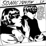 26-220px-Sonic_Youth_Goo