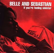 best chamber pop albums Belle and Sebastian