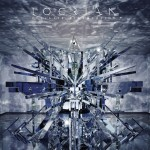 Locrian Infinite Dissolution