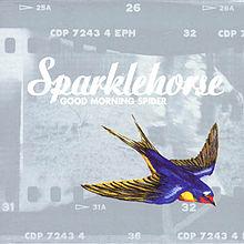 essential gothic americana tracks Sparklehorse