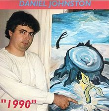 91-220px-1990_Daniel_Johnston