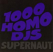 94-220px-Supernaut_(EP)