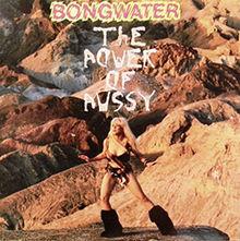 98-220px-Bongwater_Power
