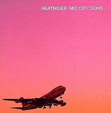 99-Mic_City_Sons