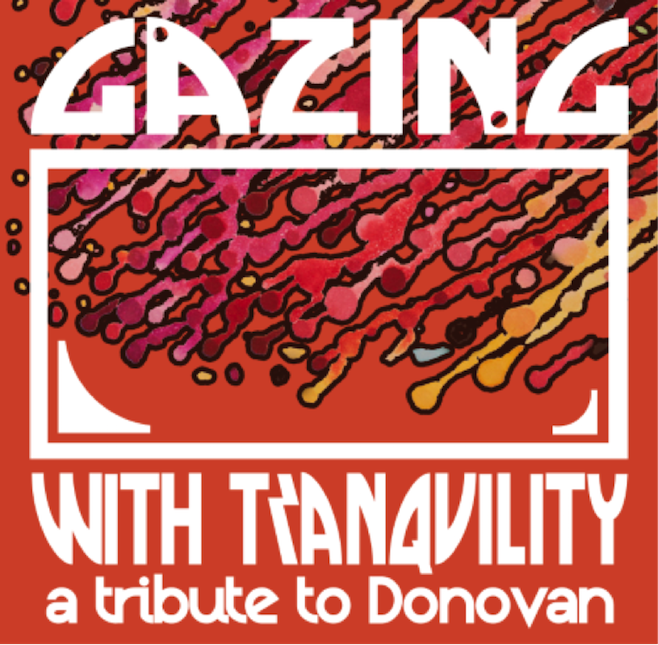 Donovan tribute album