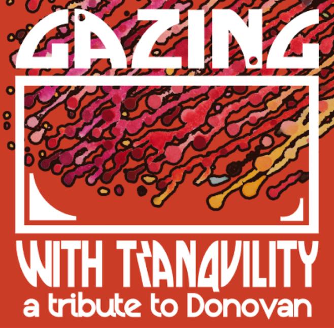 Donovan tribute album