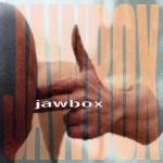 Jawbox self titled