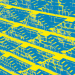 Four Tet : Morning/Evening