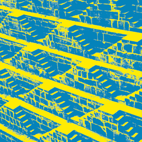Four Tet Morning/Evening