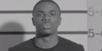 Vince Staples Norf Norf