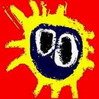 best neo-psychedelic albums Screamadelica
