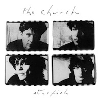 best neo-psychedelic albums The Church