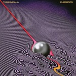 Tame Impala Currents review