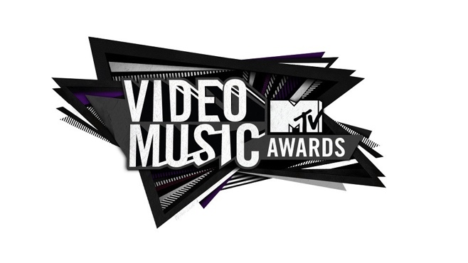 VMA 2015 nominees