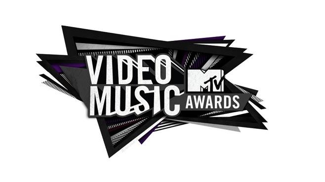 VMA 2015 nominees