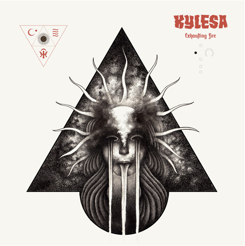 most anticipated albums of fall 2015 Kylesa