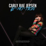 Carly Rae Jepsen Emotion review
