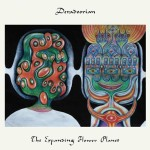 Deradoorian Expanding Flower Planet review