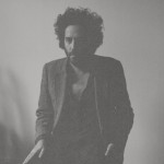 top 50 songs of 2015 Destroyer