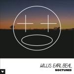 Willis Earl Beal : Noctunes