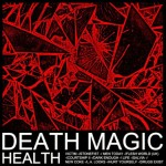 Health Death Magic review