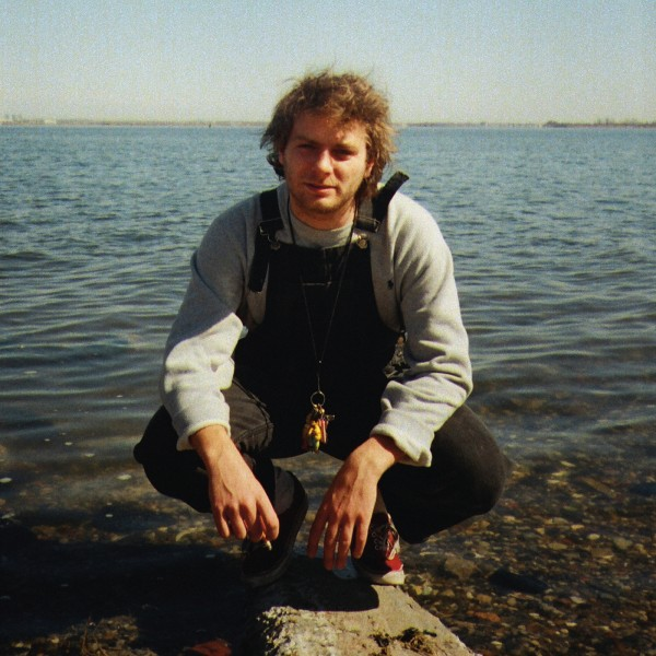 Mac DeMarco Another One