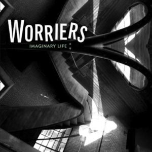 Worriers Imaginary Life best punk albums of 2015