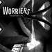 Worriers Imaginary Life