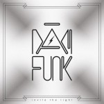 Dâm-Funk : Invite the Light