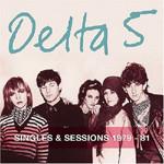 Delta 5 Singles review
