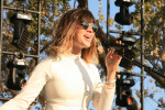 Melody's Echo Chamber live at FYF 2015