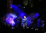 Morrissey live at FYF Fest 2015