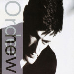 New Order albums rated Low-Life