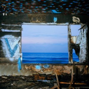 Deerhunter Fading Frontier most anticipated albums of fall 2015