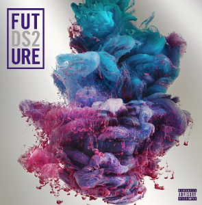 best albums of 2015 Future