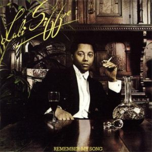 most sampled songs Labi Siffre