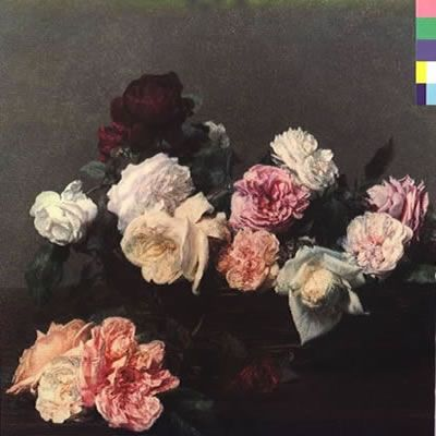New Order albums rated Power Corruption Lies