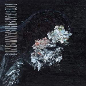 best metal albums of 2015 Deafheaven New Bermuda