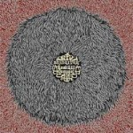 essential Epitaph Records tracks Busdriver