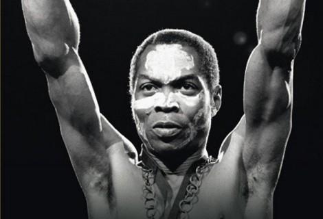 music biopics Fela