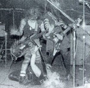 essential Epitaph Records tracks L7