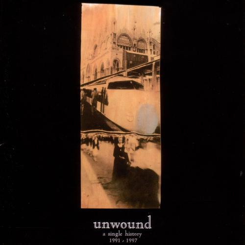Unwound albums rated Single History