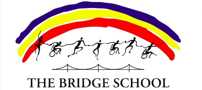 Bridge School Benefit 2015 lineup