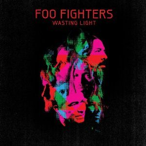 albums produced by Butch Vig Foo Fighters